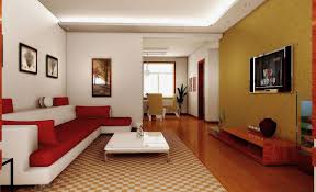minimalist living room budget low black walnut coffee table brown