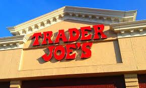 best trader joe u0027s foods for kids popsugar moms