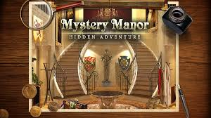 mystery island kitchen mystery manor game insight experience the mystery for yourself