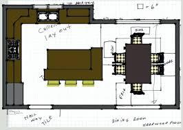 kitchen islands ideas layout kitchen island ideas on a budget layouts with designs wonderful