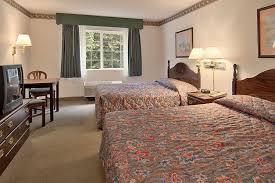 Comfort Inn Port Orchard Wa Days Inn Port Orchard Wa Booking Com
