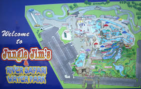 Map Wisconsin Dells by 100 Map Of Kalahari Water Park 100 Map Of North Africa And