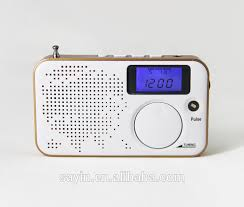 Mp3 Player For Blind Mp3 Player With Radio And Clock Mp3 Player With Radio And Clock