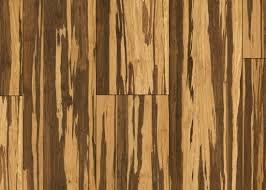 Uniclic Bamboo Flooring Costco by Bamboo Wood Floors Shop Cali Bamboo Fossilized 531in Antique Java