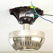 how to install light kit to existing ceiling fan how to install light kit to existing ceiling fan tirecheckapp com