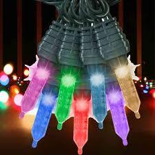 christmas light controller home depot blue christmas light twinkling christmas tree lights meijer