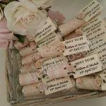 cheap wedding favor ideas unique cheap wedding favor ideas with best 25 wedding favors cheap
