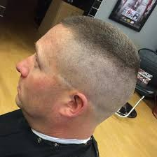 pictures of a high and tight haircut 20 neat and smart high and tight haircuts haircut styles
