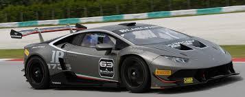 Lamborghini Huracan Lp620 2 Super Trofeo - lamborghini huracan lp 620 2 super trofeo driven