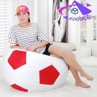buy memory foam bean bag chair square in china on alibaba com