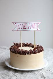 how to your birthday cake mocha birthday cake chocolate chip coffee sponge chocolate