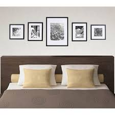 Picture Wall Decor Best 25 Picture Walls Ideas On Pinterest Picture Wall Photo