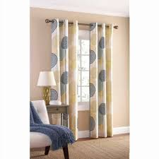 walmart curtains for living room curtains living room curtains country style tan walmart yellow