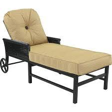 english gardens patio furniture u2013 bangkokbest net