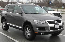volkswagen touareg 2013 2011 volkswagen touareg 2 generation crossover photos specs and