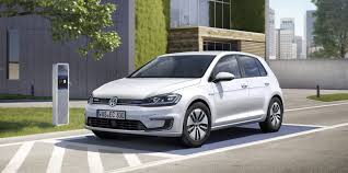 volkswagen electric car norway is near electric car sale record again as vw delivers
