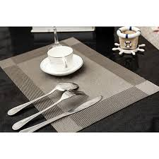 Dining Table Protector by Compare Prices On Dining Table Mat Online Shopping Buy Low Price