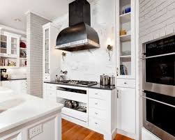 Ikea Kitchen Ideas Pictures 123 Best Ikea Kitchens Images On Pinterest Kitchen Ideas Ikea