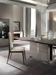 Ny Modern Furniture by Canal Furniture Modern Furniture Contemporary Furniture