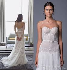civil wedding dress the 25 best civil wedding dresses ideas on civil