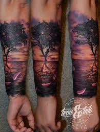 best 25 realism tattoo ideas on pinterest half sleeve tattoos