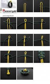 make bracelet with paracord images Cobra paracord bracelet instructions make your own bracelet jpg