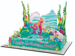 my mom friday foodie friday red ribbon u0027s barbie birthday cakes