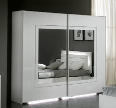 meuble haut chambre haut ado cuisine conforama contemporaine lits lit canap233s meuble
