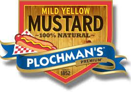 plochman s mustard plochman s mustard home