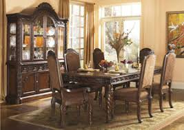 upgrade your dining room decor with a sophisticated china cabinet