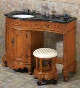 Bathroom Makeup Vanities Makeup Vanity Tables Bathroom Makeup Vanity Makeup Sink Vanity