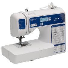 amazon com brother designio series dz2400 computerized sewing