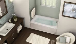 sle bathroom designs bathtub bathtubs for small bathrooms beautiful pictures