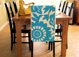 as seen on tv chair covers furniture chair covers kitchen slip seat for chairs vinyl