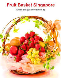 fruit baskets delivery best the 25 best fruit basket delivery ideas on food
