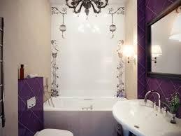 Beautiful Tiles by Bathroom Wall Tiles Design Ideas Gurdjieffouspensky Com