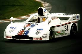 porsche 908 jürgen barth in the 1980 porsche 908 3 turbo history of the