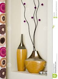 vases decoration stock photo image of still white indoor 26557392