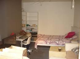 location chambre etudiant studio avec jardin dans le quartier étudiant près de l ulb