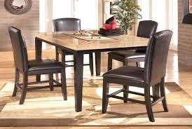 kmart furniture kitchen table kmart dining room table sets mitventures co