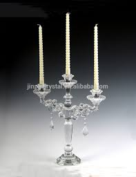 Tall Floor Standing Candelabra by Wrought Iron Floor Standing Candelabra Wrought Iron Floor
