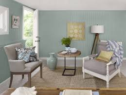 home interior colors for 2014 22 best color images on colors wall colors and paint