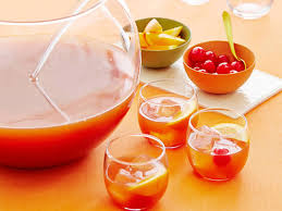 party ready punch recipes fn dish behind the scenes food