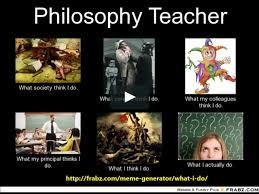 Meme Generator What I Do - pestalozzi tutorial meme on vimeo