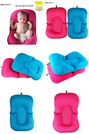 Baby Born Bath And Shower Best 25 Bath Seat For Baby Ideas On Pinterest Baby Supplies