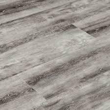 Vinyl Plan Flooring Free Samples Vesdura Vinyl Planks 7 5mm Wpc Click Lock