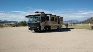 fleetwood expedition 38n rvs for sale