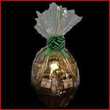 chagne gift basket gift baskets jeppi nut candy company