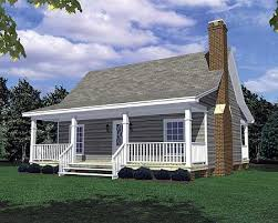 42 best small house ideas images on pinterest small houses