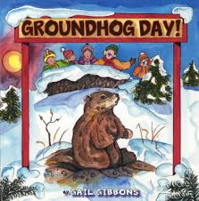 groundhog day by gail gibbons paperback barnes noble